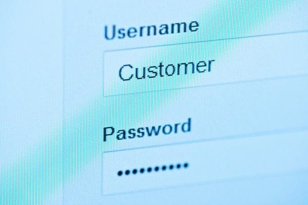 Detail Username dan Password di Aplikasi Online dan Cara Menggantinya di Shopee