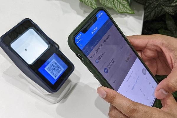 Cara Pakai Aplikasi DANA Dompet Digital - Aplikasi DANA: Kegunaan dan Kelebihan