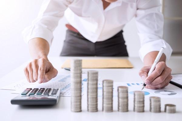 Lihat Latar Belakang Perusahaan Investasi - Pelajaran dari Binomo, Penipuan yang Menuai Kontroversi
