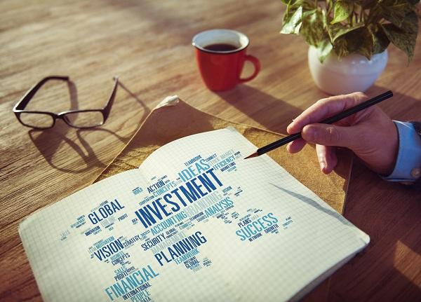 Pelajari Tata Cara Investasi - Pelajaran dari Binomo, Penipuan yang Menuai Kontroversi