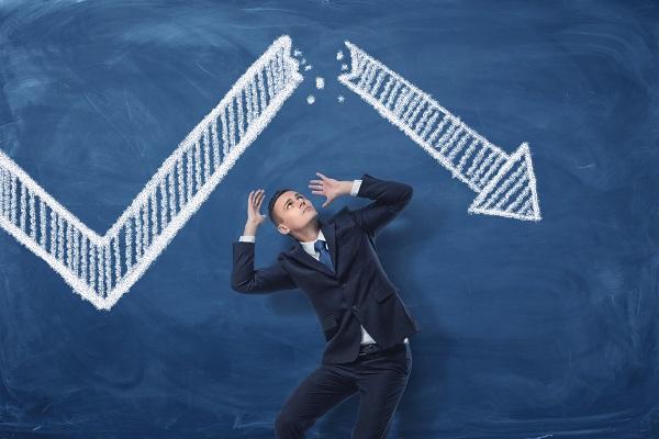 Perhatikan Risiko dan Imbal Hasil - Pelajaran dari Binomo, Penipuan yang Menuai Kontroversi