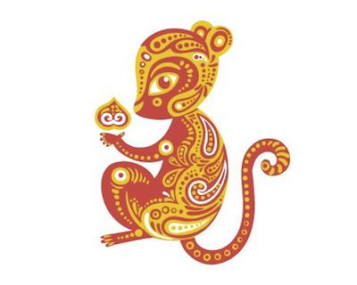 Ilustrasi Ramalan Shio Monyet di Tahun 2021