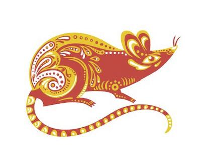 Ilustrasi Ramalan Shio Tikus di Tahun 2021