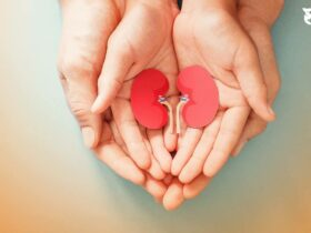 15 Cara Menjaga Kesehatan Ginjal agar Berfungsi Baik