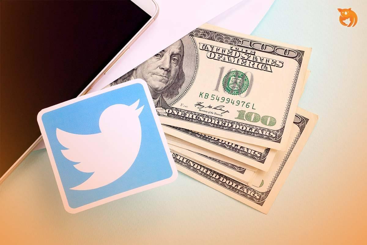 12 Cara Mendapatkan Uang dari Twitter, Wajib Dicoba