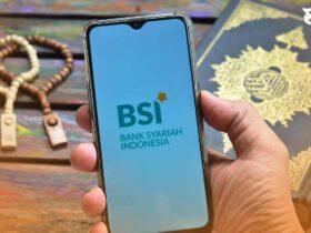 Bank Syariah Indonesia: Sejarah Merger, Saham, hingga Tujuan