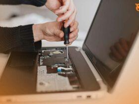 13 Cara Memperbaiki Keyboard Laptop yang Tidak Berfungsi