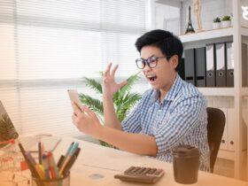 Cara Mengembalikan Foto yang Terhapus di HP, Mudah dan Ampuh
