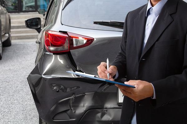 Apa Itu Pengertian Asuransi Mobil All Risk