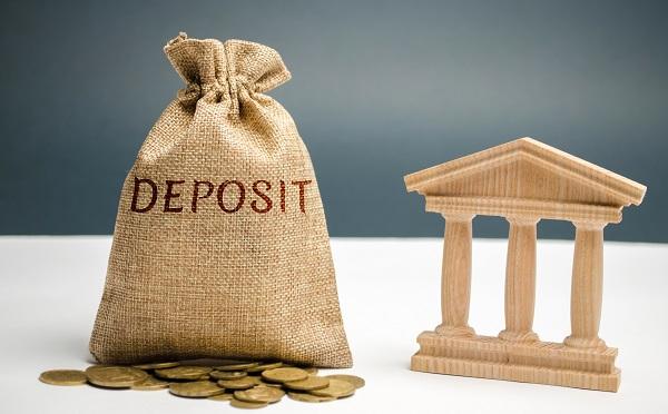Apa Itu yang Dimaksud dengan Deposito