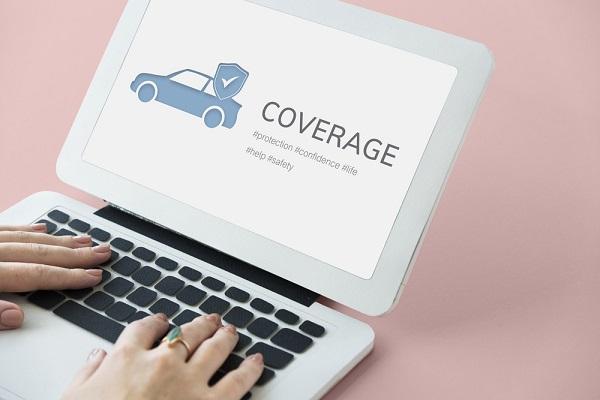Apa Saja yang Di-cover atau Ditanggung oleh Asuransi Mobil All Risk