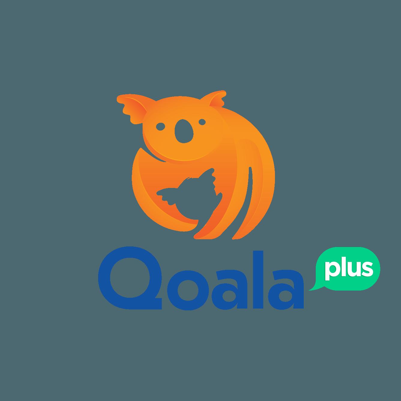 Qoala Plus