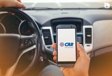 Asuransi CAR: Jenis, Kelebihan, Cara Klaim, hingga Premi