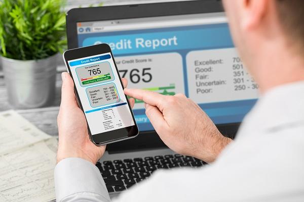 Macam-macam Asuransi, Salah Satunya adalah Asuransi Kredit
