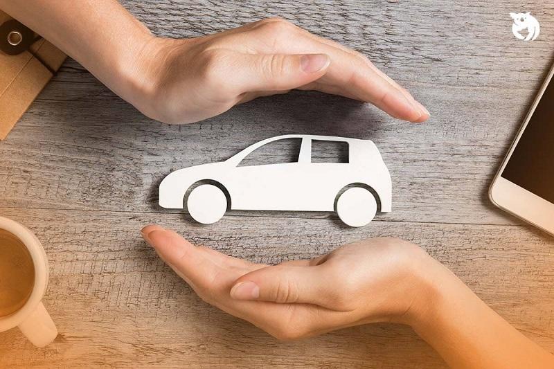 Asuransi Mobil All Risk: Pengertian, Biaya, hingga Cara Klaim