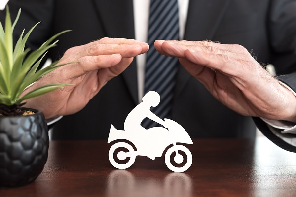 Macam-macam Asuransi, Salah Satunya adalah Asuransi Motor