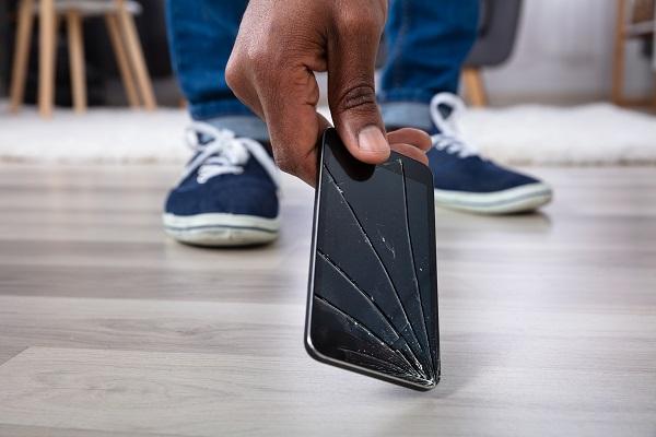 Asuransi Smartphone atau Gadget HP Handphone