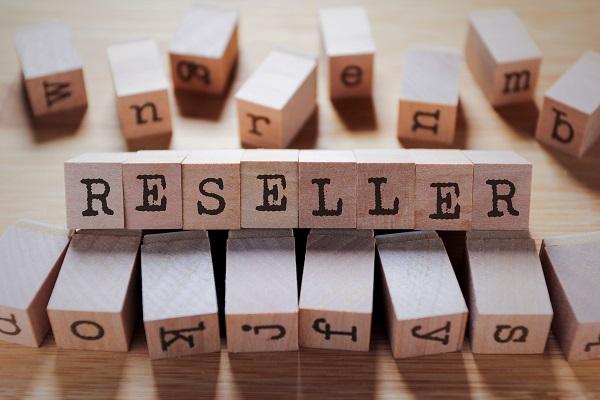 Usaha Bisnis Reseller yang Menjanjikan