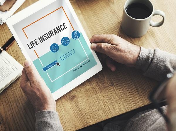 Cara Bayar Premi Asuransi Jiwa AXA Mandiri