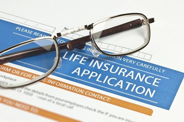 Cara Beli Asuransi Jiwa AXA Mandiri