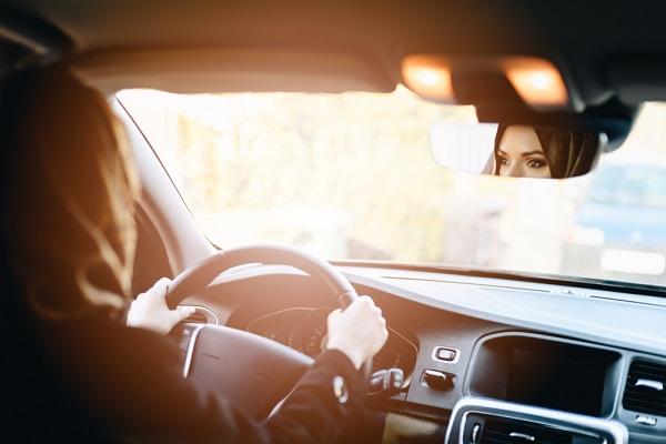 Cara Kredit Mobil Syariah