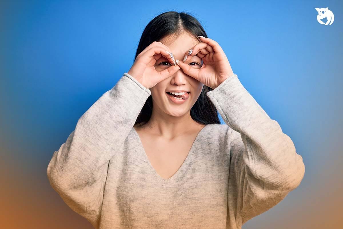 35 Cara Menjaga Kesehatan Mata, Baik bagi Penglihatan