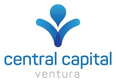 Central Capital Ventura