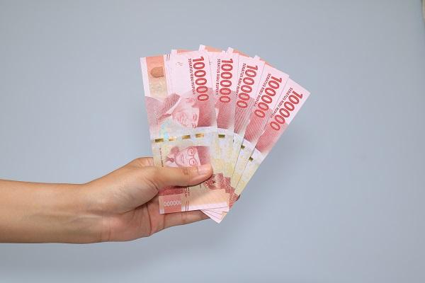 Daftar Tarif Saldo Awal Minimum Deposito Berjangka BCA