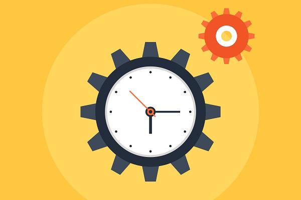 Efisiensi Waktu hingga Cara Pembayaran