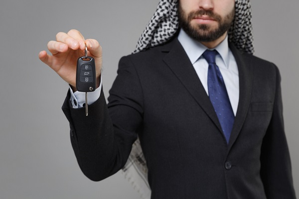 Hal yang Harus Diperhatikan Sebelum Kredit Mobil Syariah Tanpa DP