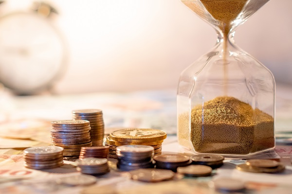 Jangka Waktu Deposito Berjangka yang Ditawarkan Bank BCA