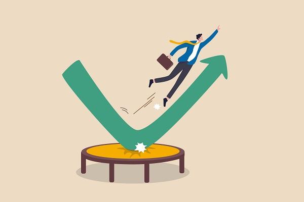 Manfaat asuransi dalam bisnis untuk menggantikan kerugian