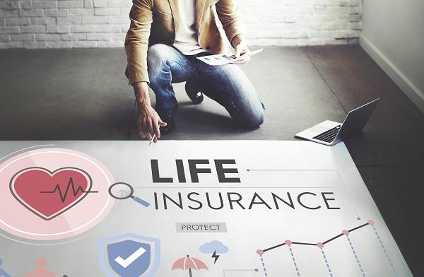 Keuntungan Memiliki Asuransi Jiwa AXA Mandiri