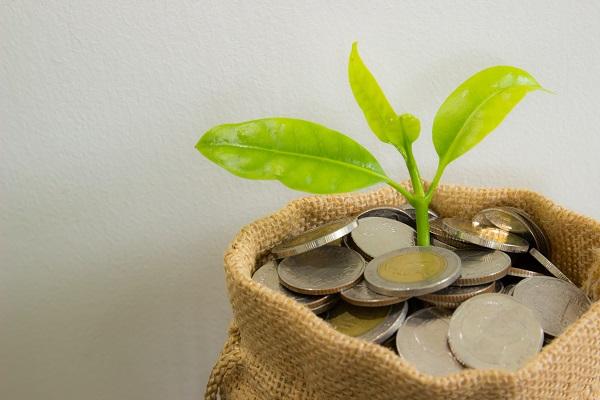 Keuntungan Memiliki Deposito di Bank BCA