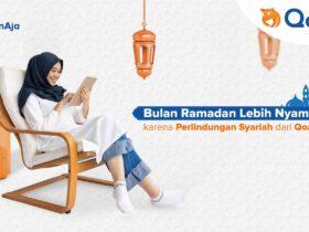 Semarak Promo Qoala di Bulan Ramadan!