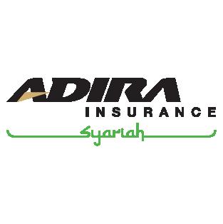 Adira Insurance Syariah