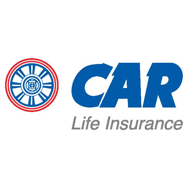 CAR Life Insurance