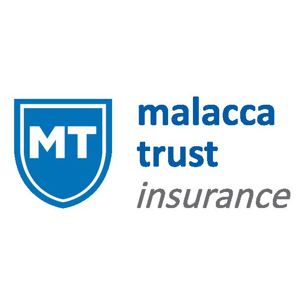 Malacca Trust