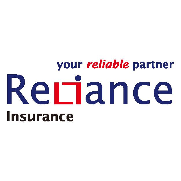 Reliance Insurance