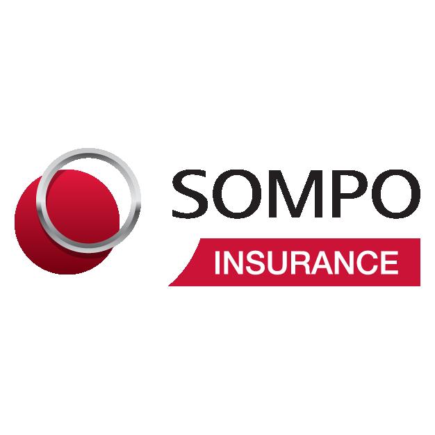 Sompo Insurance