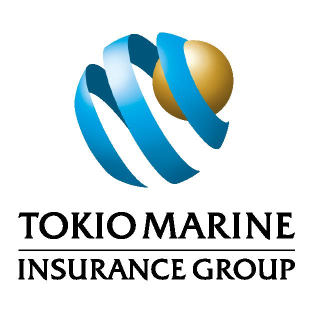 Tokio Marine Insurance Group