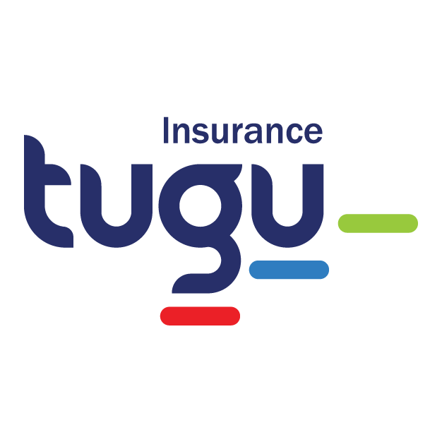 Tugu Insurance