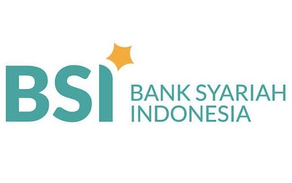 Makna atau Arti Logo BSI Bank Syariah Indonesia