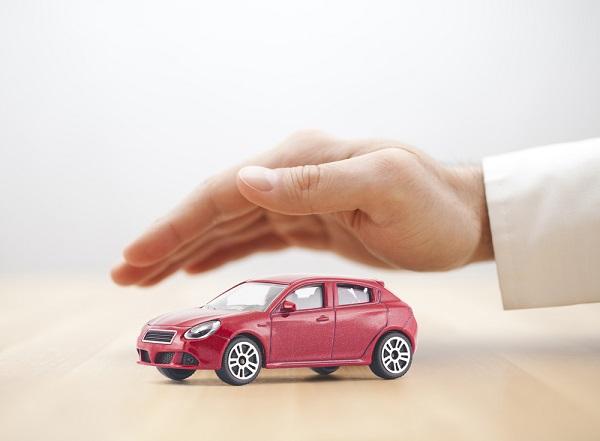 Manfaat Asuransi Mobil All Risk