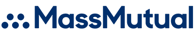 MassMutual Ventures Southeast Asia