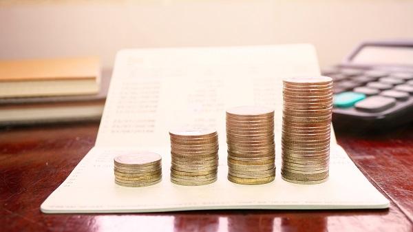 Alasan pentingnya asuransi kesehatan untuk melatih diri untuk lebih disiplin dalam mengatur pengeluaran