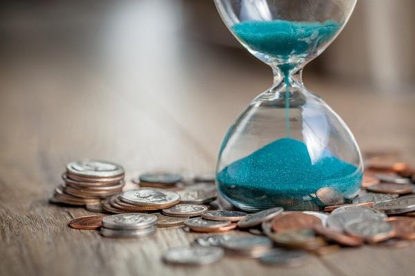 Memberi efisiensi waktu hingga cara pembayaran