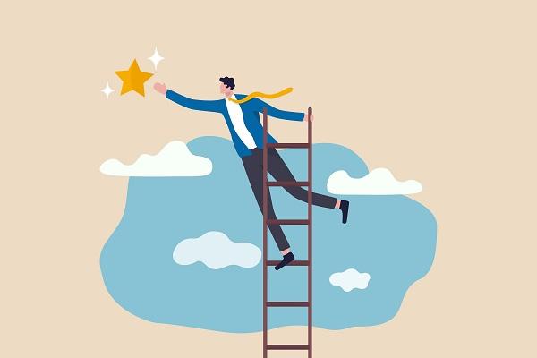 Asuransi dalam bisnis membuat kamu menjadi pengusaha yang lebih berani