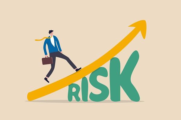 Salah Satu Manfaat Asuransi Kesehatan untuk Meminimalkan Risiko