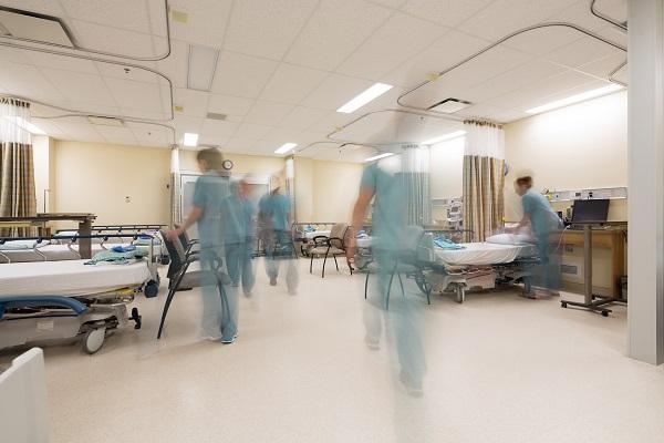 Mempermudah nasabah untuk mendapatkan fasilitas kesehatan terbaik